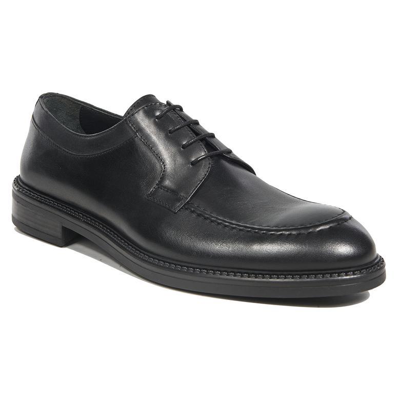 Benedetto Erkek Deri Günlük Ayakkabı 2010041769001