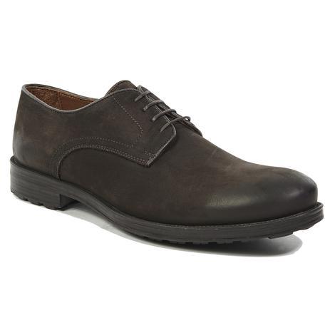 Forest Erkek Deri Günlük Ayakkabı 2010041775007