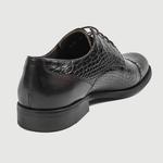 Louvel Erkek Deri Klasik Ayakkabı 2010041827011