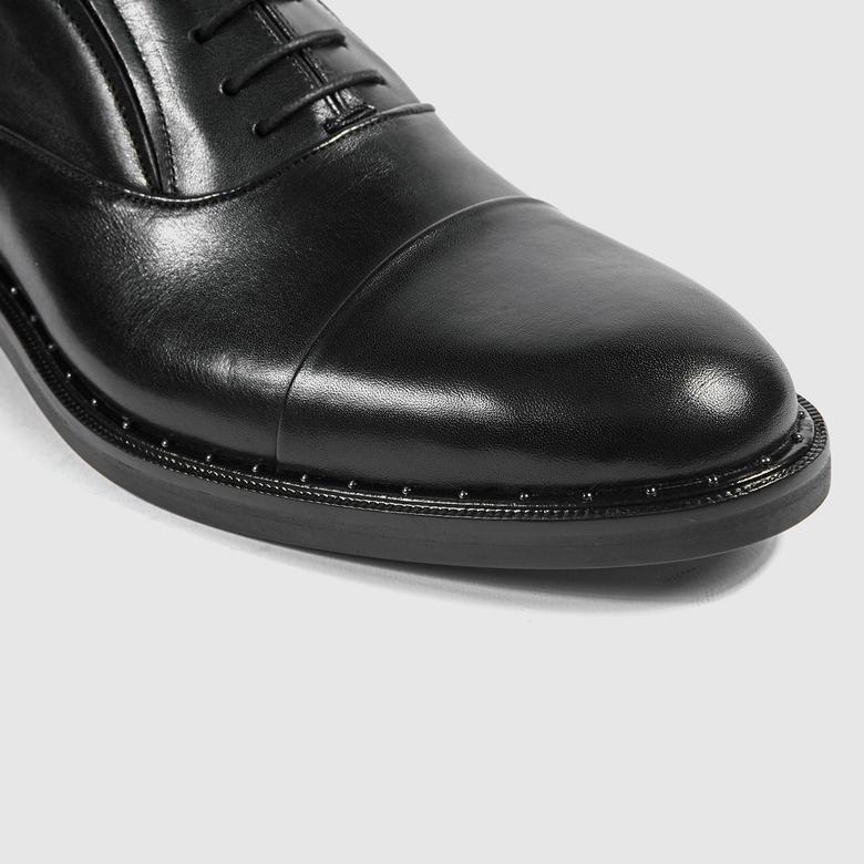 Rolland Erkek Deri Klasik Ayakkabı
