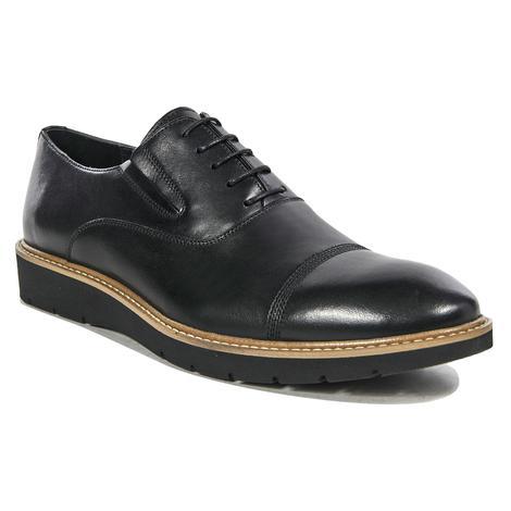 Jonas Erkek Deri Günlük Ayakkabı 2010041857002