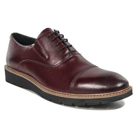 Jonas Erkek Deri Günlük Ayakkabı 2010041857009
