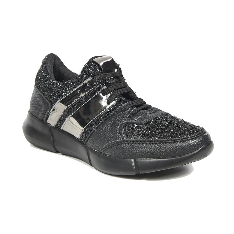 Cliff Kadın Spor Ayakkabı 2010041887003