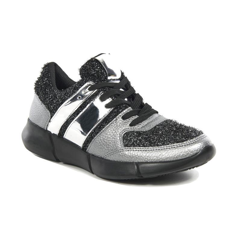 Cliff Kadın Spor Ayakkabı