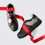 More Kadın Spor Ayakkabı