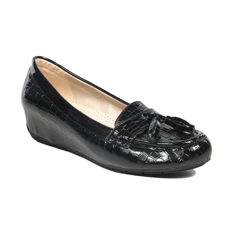 Kadın Günlük Ayakkabı 2010041944001