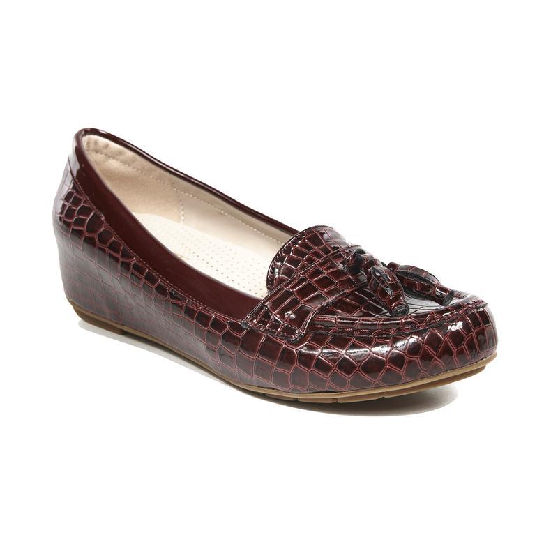 Kadın Günlük Ayakkabı 2010041944007