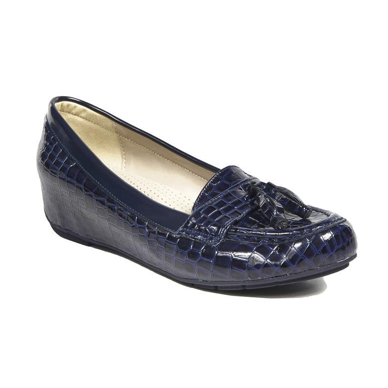 Kadın Günlük Ayakkabı 2010041944011
