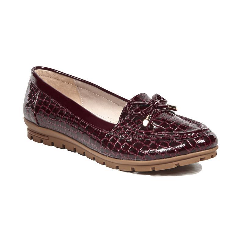 Kadın Günlük Ayakkabı 2010041945006