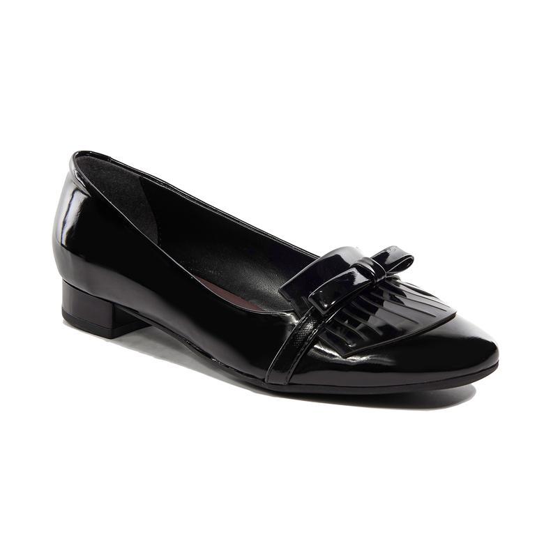 Ariya Kadın Günlük Ayakkabı