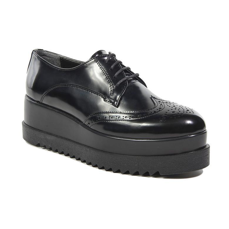 Lush Kadın Günlük Ayakkabı 2010041899001