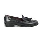 Grace Kadın Deri Günlük Ayakkabı