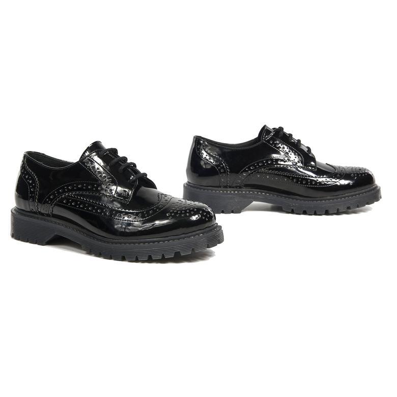 Lexus Kadın Günlük Ayakkabı