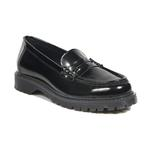 Bullet Kadın Günlük Ayakkabı