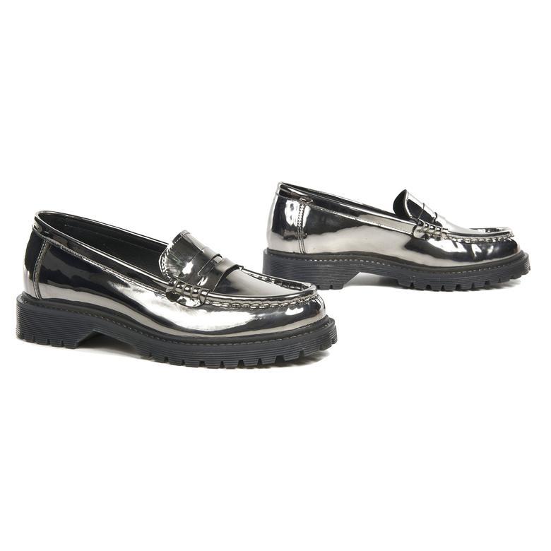 Bullet Kadın Günlük Ayakkabı 2010041977001