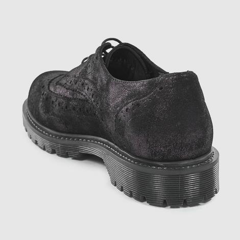 Bell Kadın Deri Günlük Ayakkabı 2010041979002