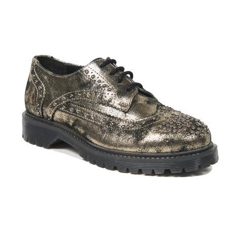 Bell Kadın Deri Günlük Ayakkabı 2010041979006