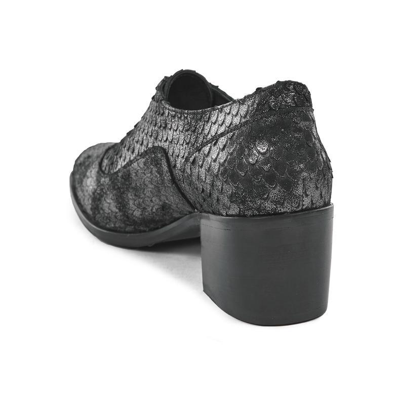 Paige Kadın Deri Günlük Ayakkabı