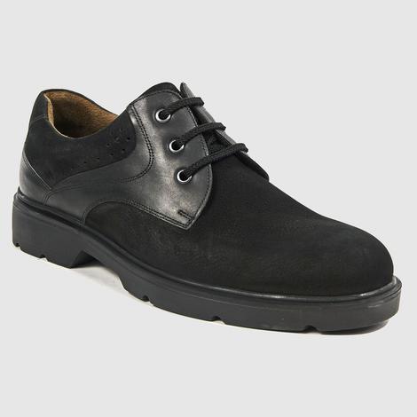Kenny Erkek Deri Günlük Ayakkabı 2010042015002