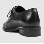 Piola Kadın Deri Günlük Ayakkabı 2010042031001