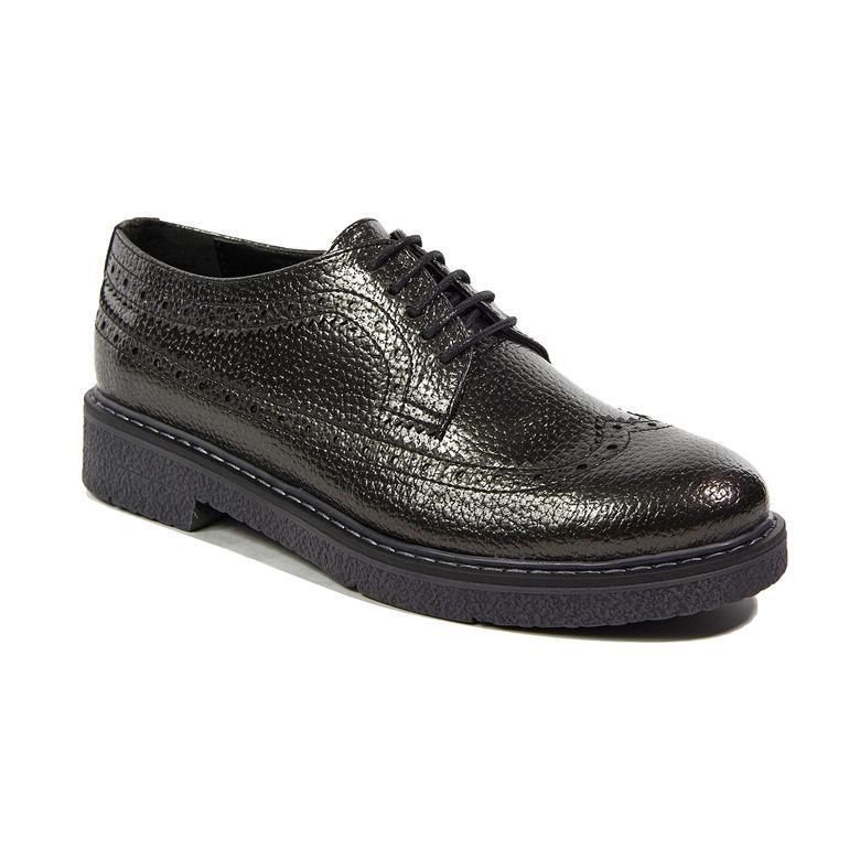 Kadın Günlük Ayakkabı 2010042044008