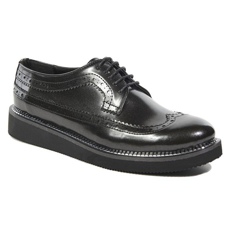 Kadın Günlük Ayakkabı 2010042046002