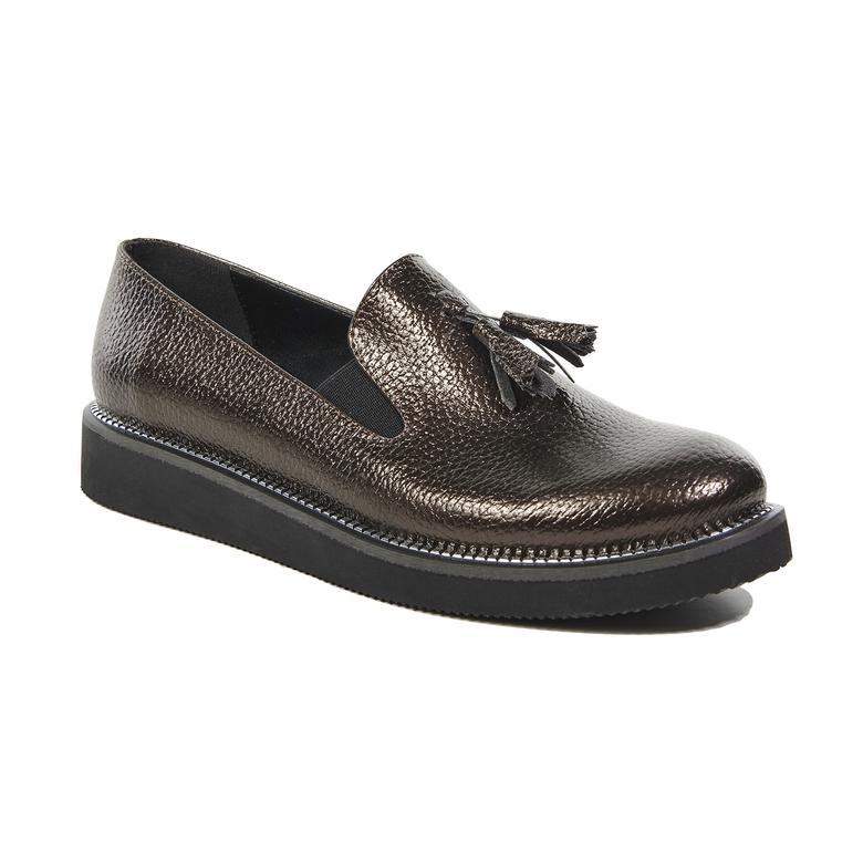 Kadın Günlük Ayakkabı 2010042047006