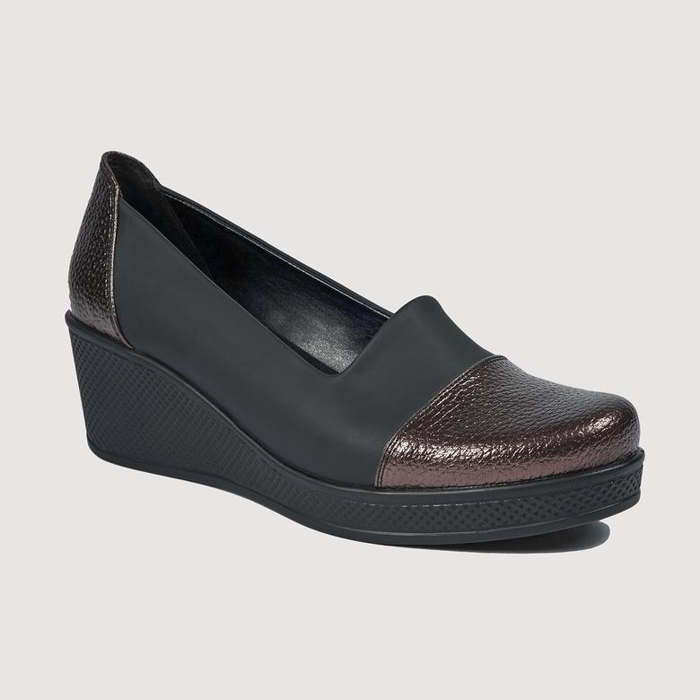 Kadın Günlük Ayakkabı 2010042051001