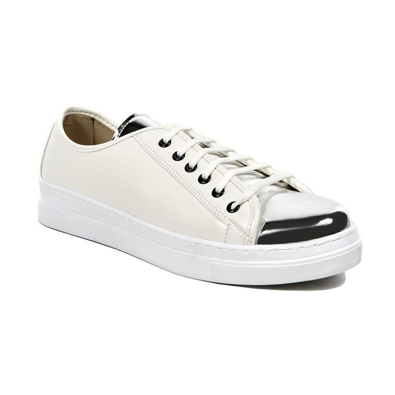 Candy Kadın Günlük Ayakkabı