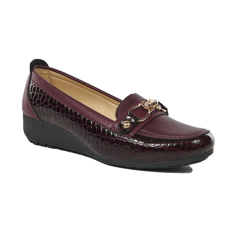 Kadın Günlük Ayakkabı 2010042071006