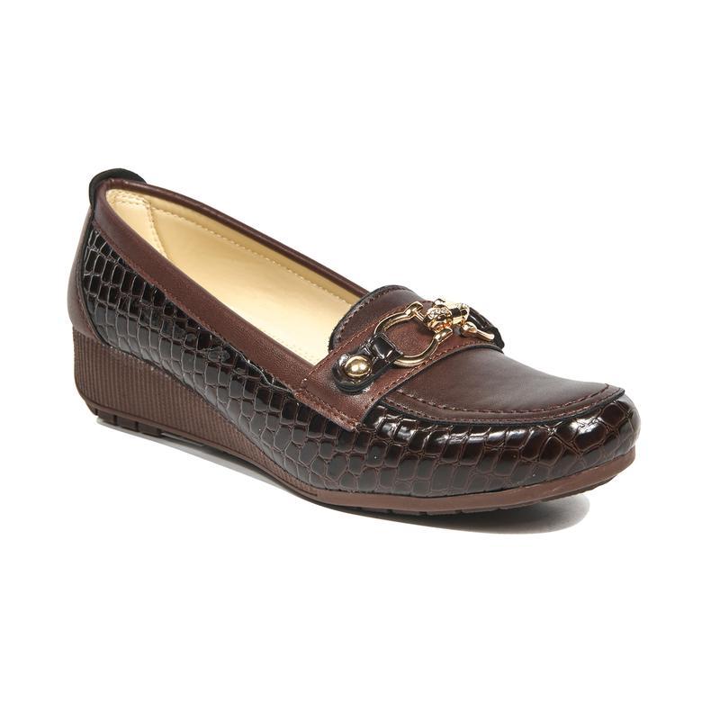 Kadın Günlük Ayakkabı 2010042071013