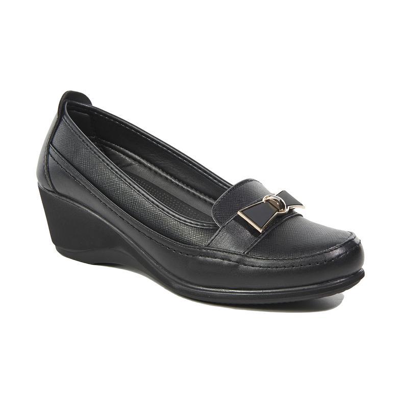 Kadın Günlük Ayakkabı 2010042077001