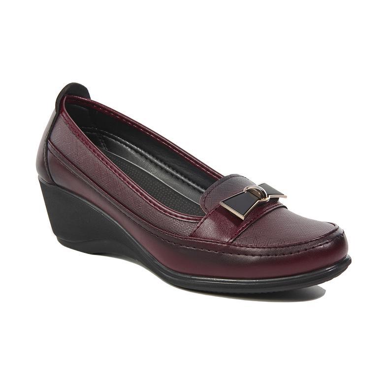 Kadın Günlük Ayakkabı 2010042077006