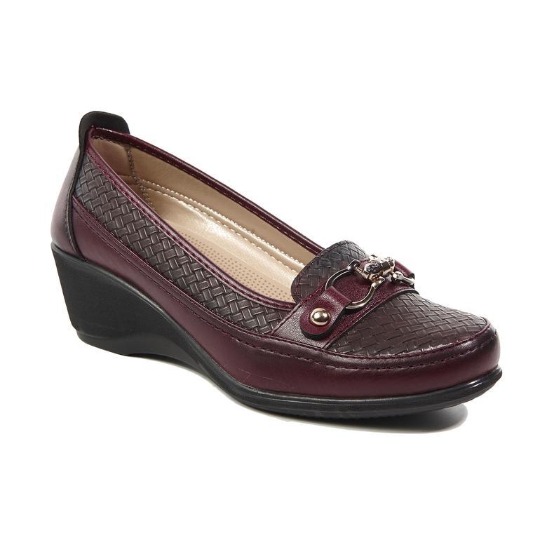 Carina Kadın Günlük Ayakkabı 2010042078006