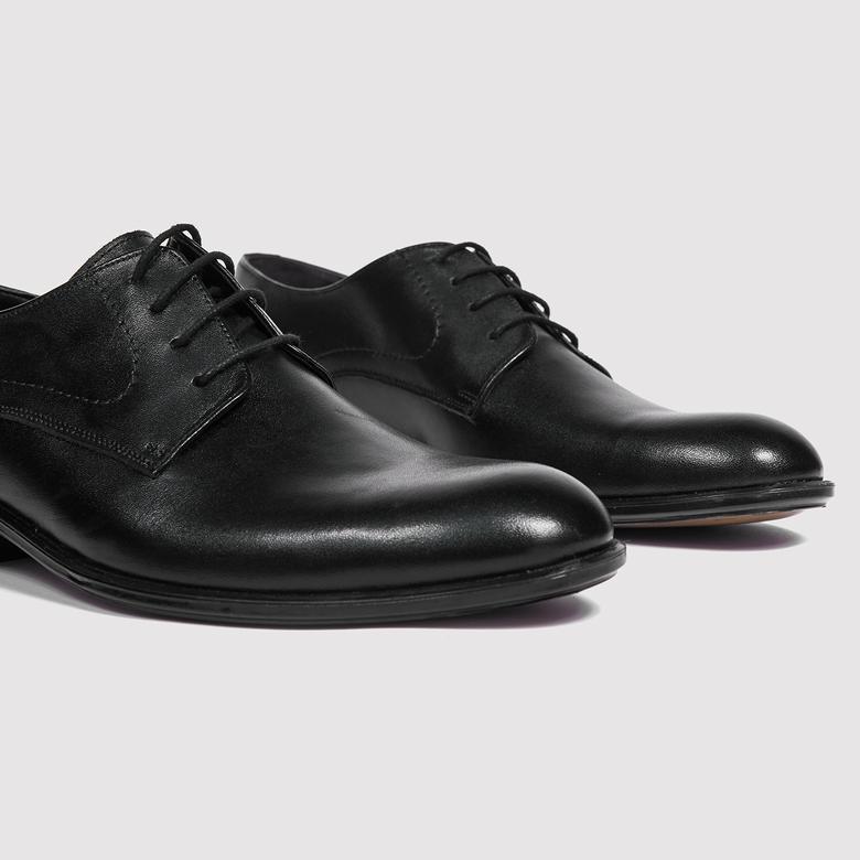 Lloyd Erkek Deri Klasik Ayakkabı 2010042141001