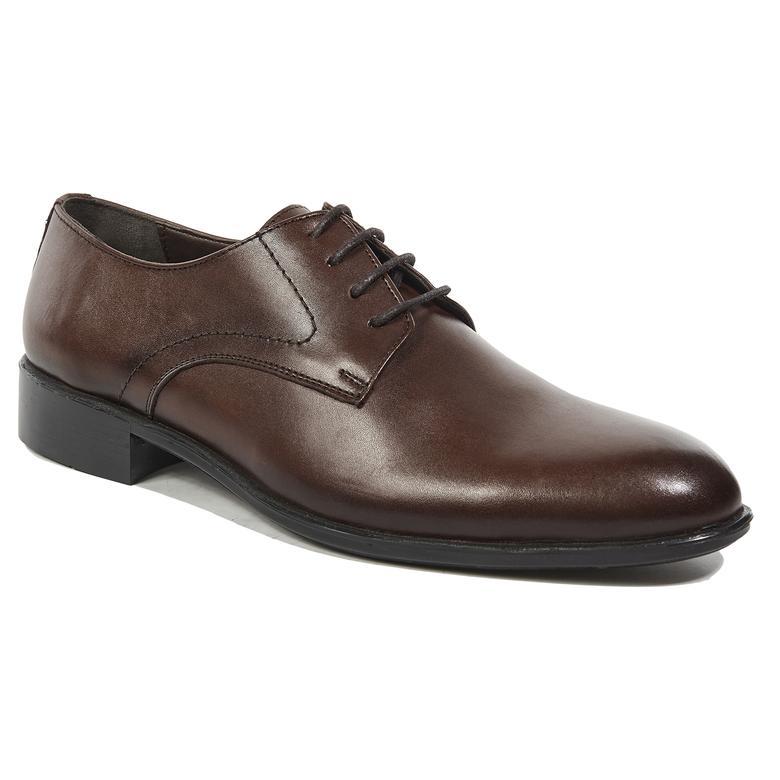 Lloyd Erkek Deri Klasik Ayakkabı 2010042141007