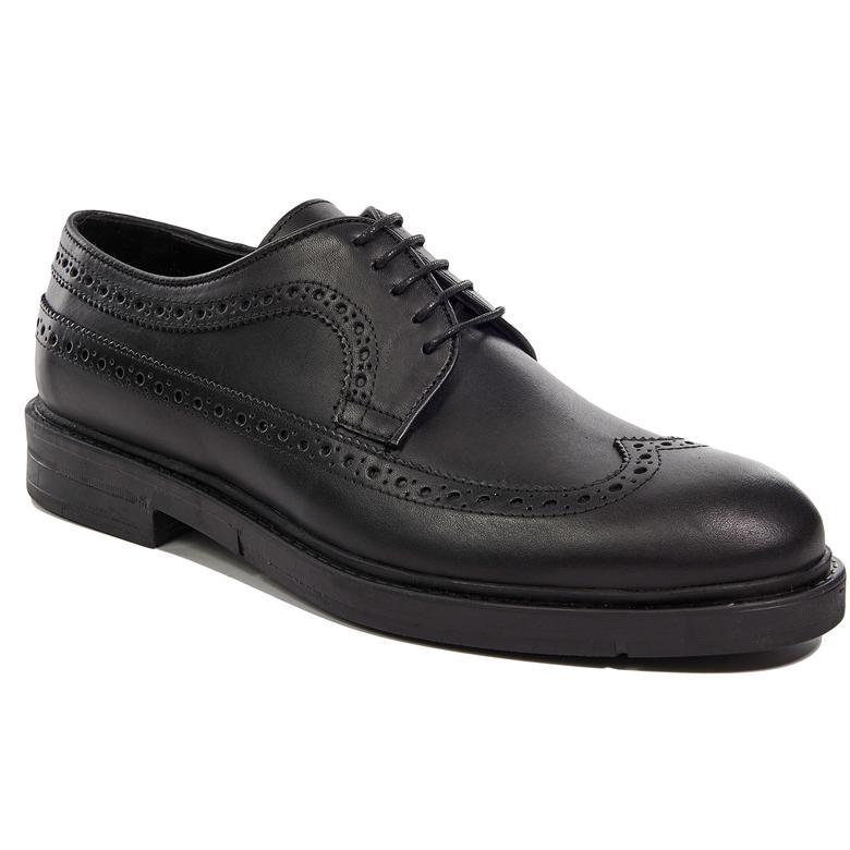 Erkek Deri Klasik Ayakkabı 2010042143002