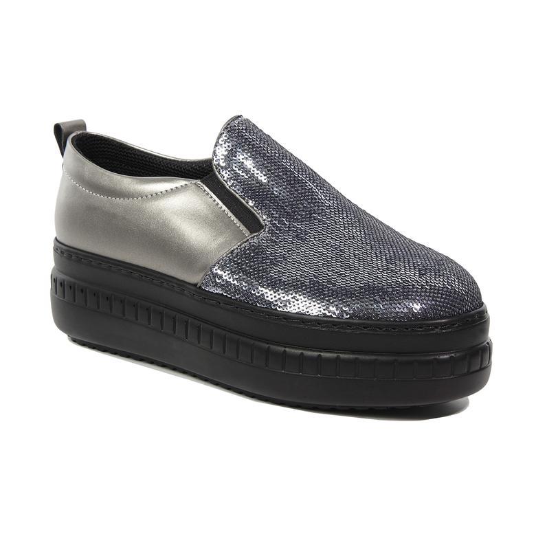 Gaia Kadın Spor Ayakkabı 2010042173009
