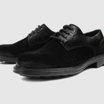 Thompson Erkek Deri Günlük Ayakkabı 2010042179003