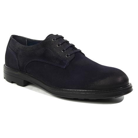Thompson Erkek Deri Günlük Ayakkabı 2010042179008