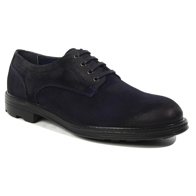Thompson Erkek Deri Günlük Ayakkabı
