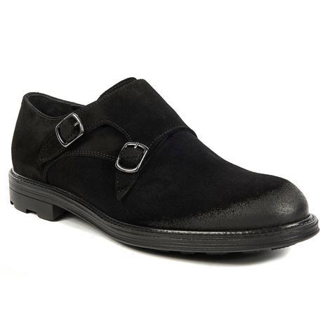 Eastwood Erkek Deri Günlük Ayakkabı 2010042180004