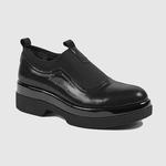 Cesano Kadın Günlük Ayakkabı 2010042183002