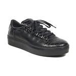 Walker Kadın Deri Spor Ayakkabı 2010042189001