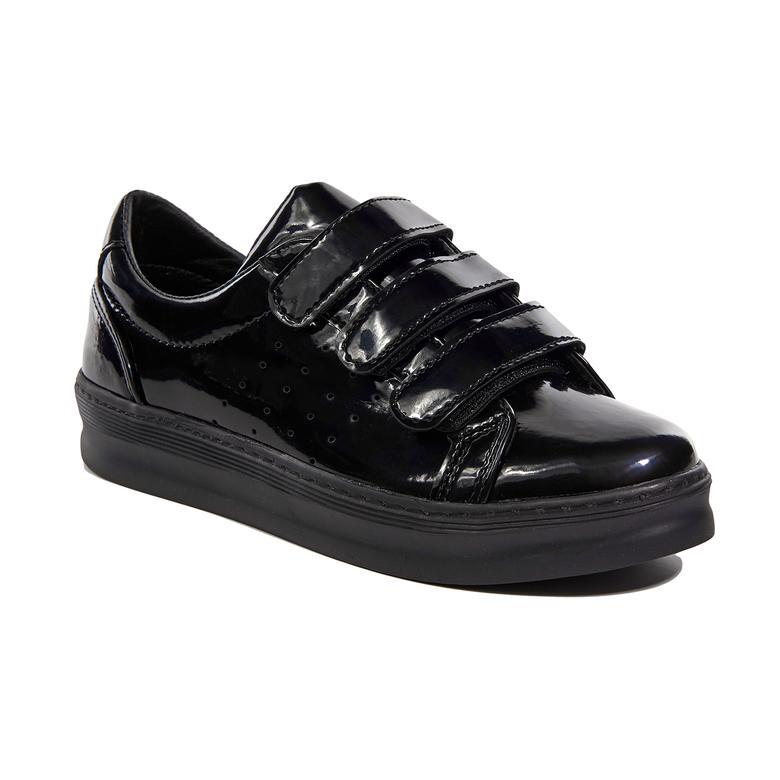 Hailey Kadın Spor Ayakkabı 2010042211001