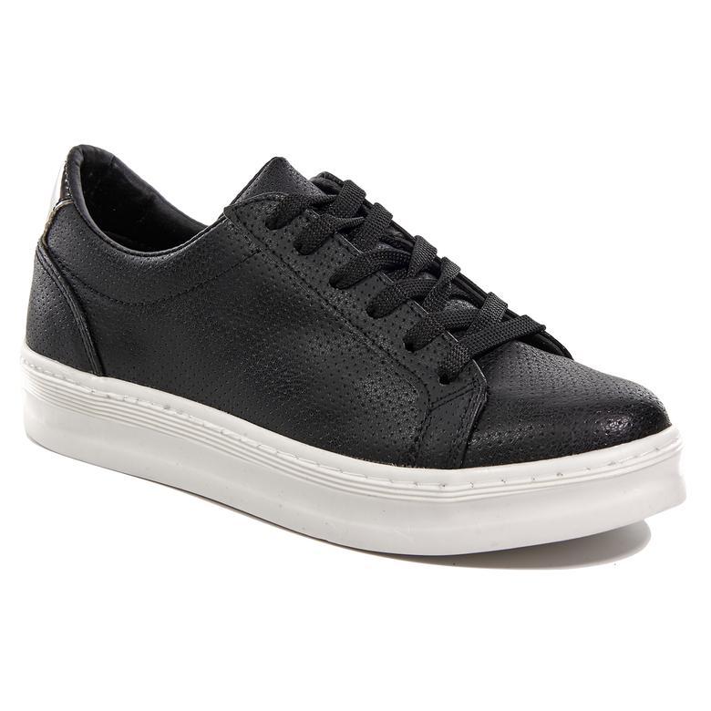 Gilley Kadın Spor Ayakkabı 2010042212001