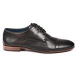 Angus Erkek Deri Klasik Ayakkabı