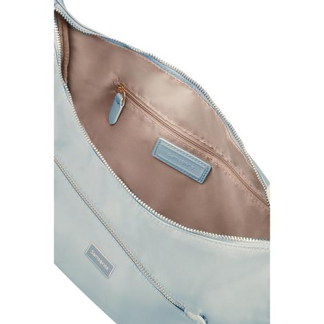Samsonite Karissa - Hobo Bag M 2010040954006