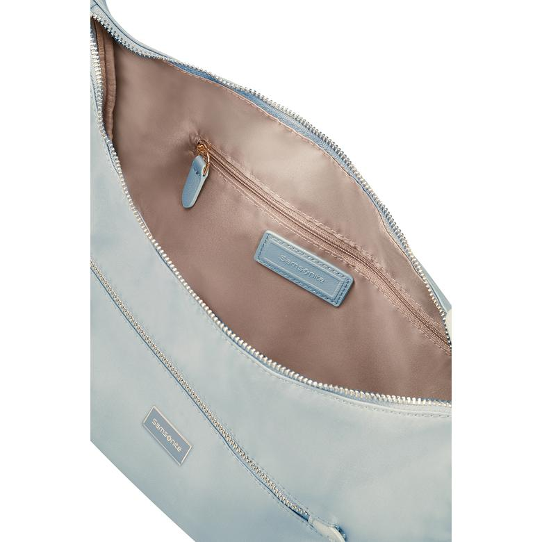 Samsonite Karissa - Hobo Bag M 2010040954006