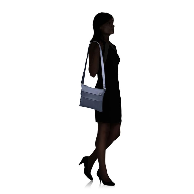 Samsonite Move 2.0 - Kadın Çantası 2010043297001